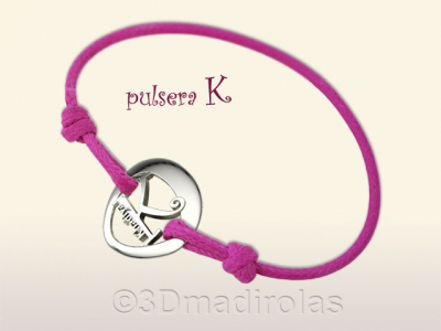 Personalized gift for girls.